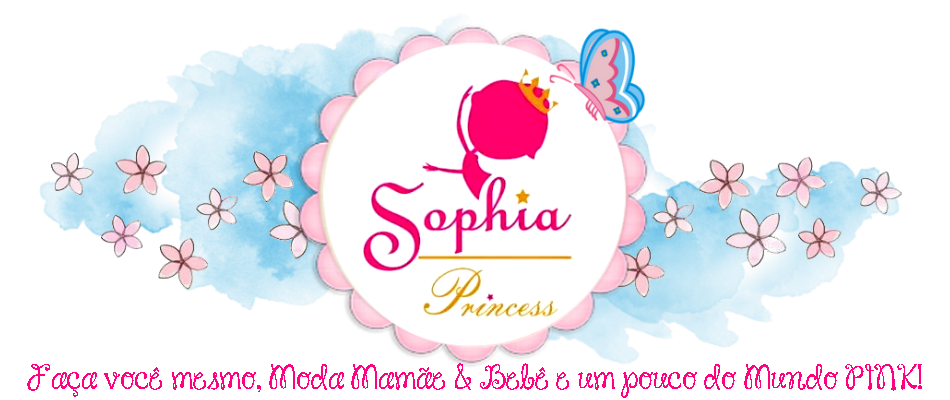 Sophia Princess