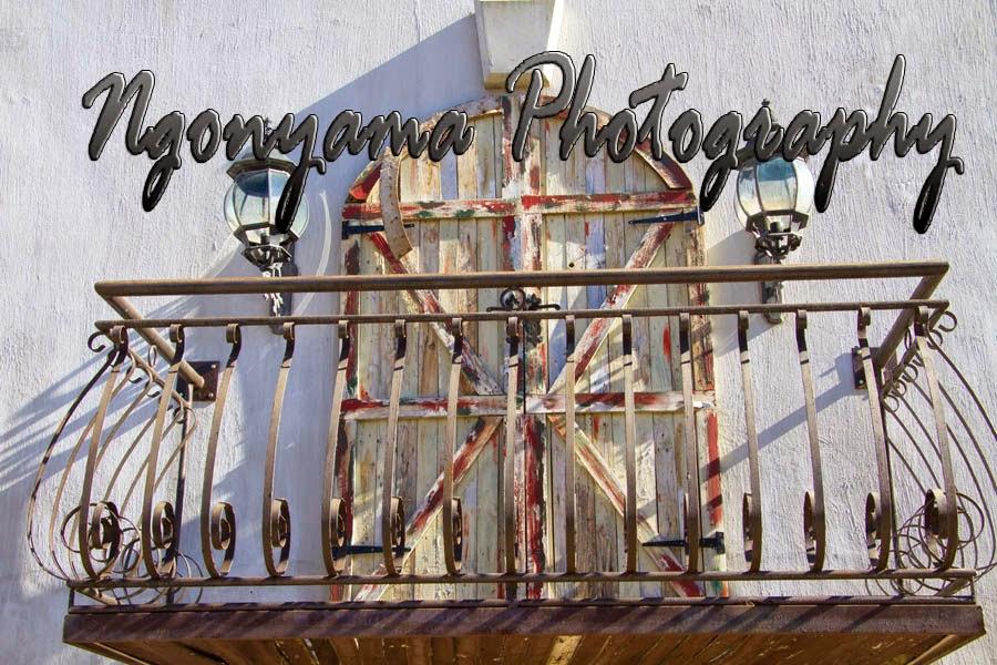 NGONYAMA PHOTOGRAPHY