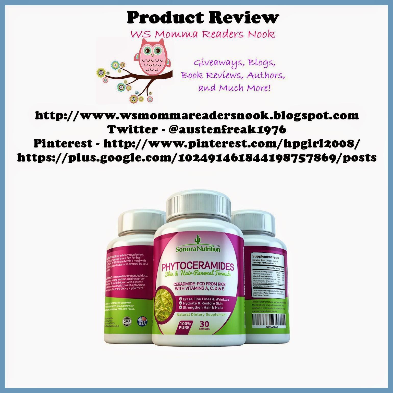 http://www.amazon.com/phytoceramides-skin-hair-renewal-formula/dp/b00kqv744s