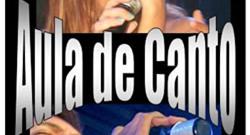 DICAS DE CANTO DOS MESTRES.