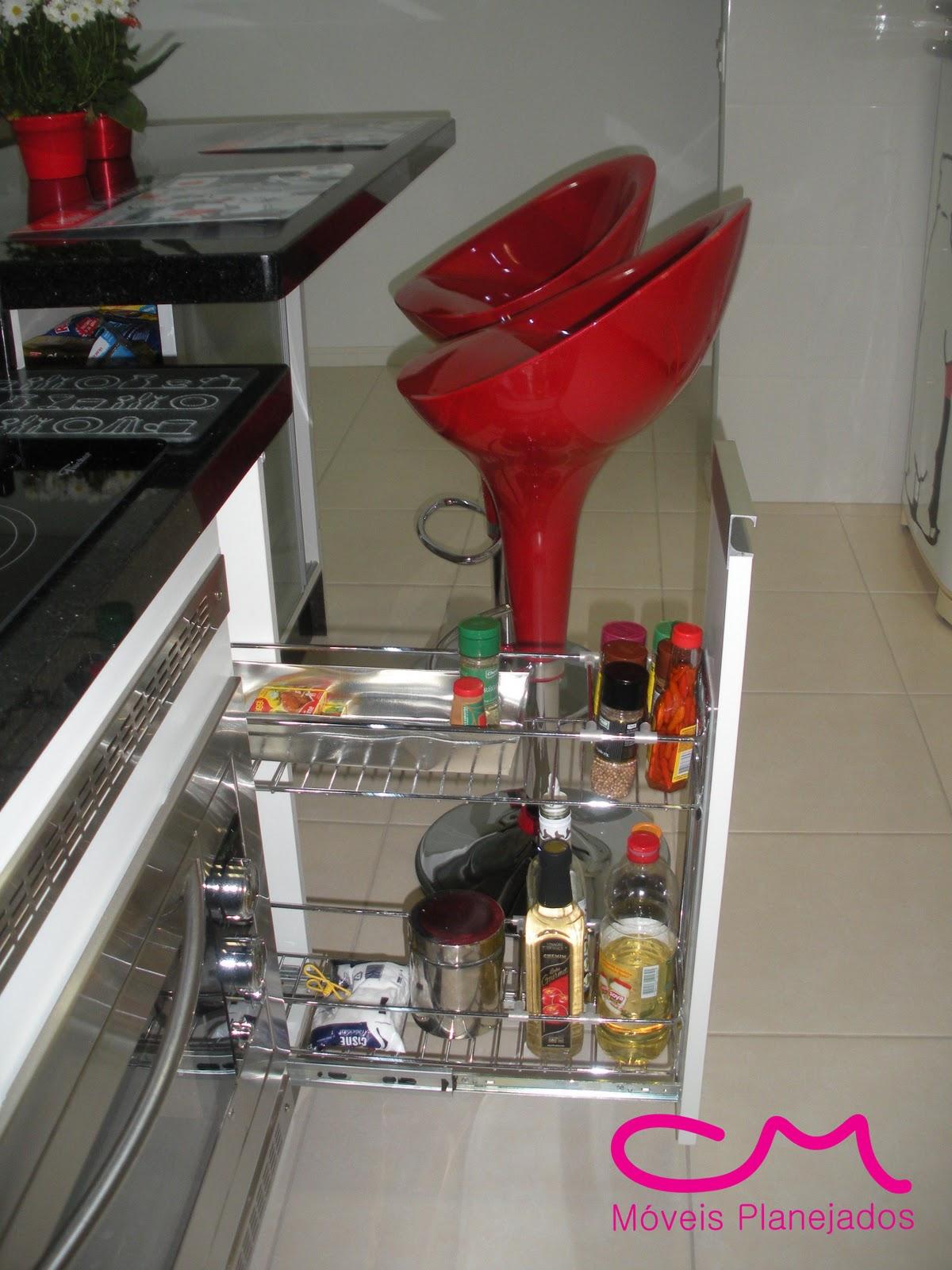 Celine Muller Design: Projeto de uma cozinha executado #B71471 1200 1600