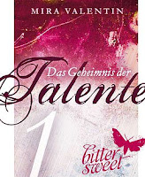 http://www.carlsen.de/epub/die-talente-reihe-das-geheimnis-der-talente-im-herzen-ein-volltreffer-teil-1/75413