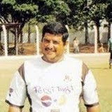 Bam Bam Bam ( Antonio Carlos )