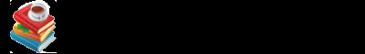 Pleno Iure