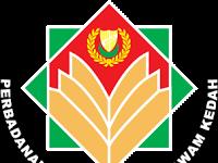 Jawatan Kosong di Perbadanan Perpustakaan Awam Kedah - 30 April 2014