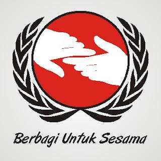 LSM - Pemuda Aceh Peduli Sesama