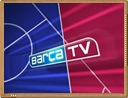 ver barca tv en directo gratis online