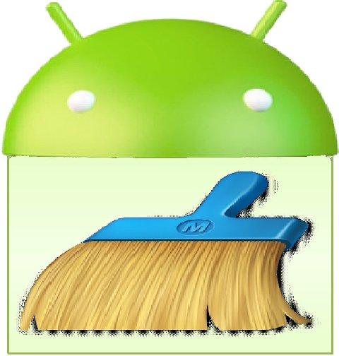 Clean master ipad