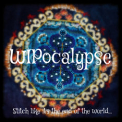 WIPocalypse 2016
