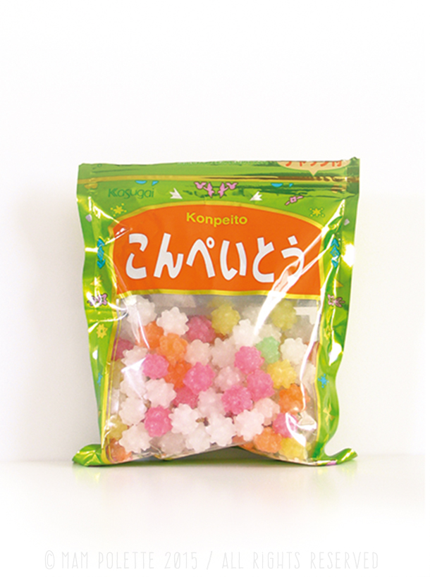 konpeito_kasugai_packaging