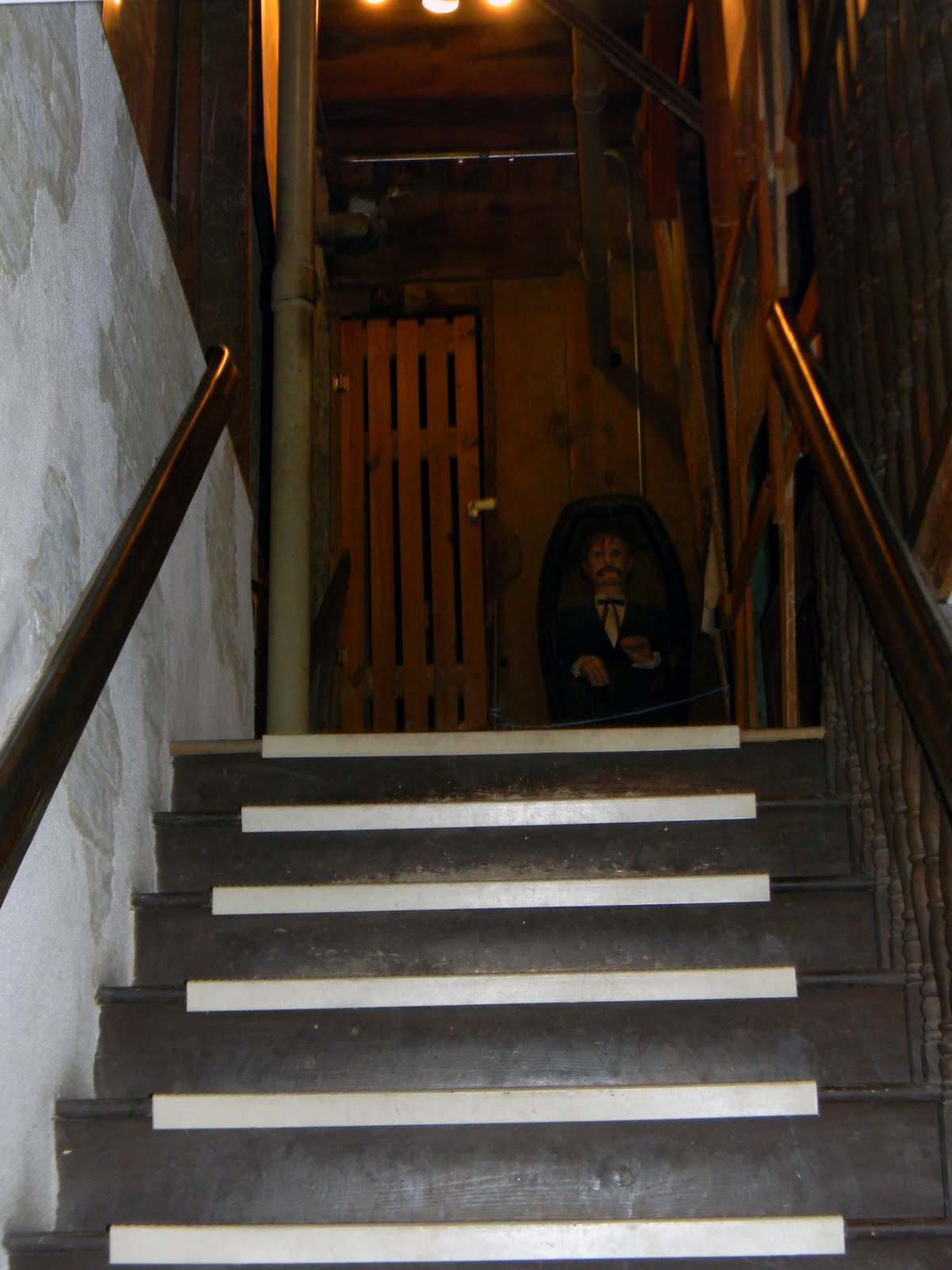gallery for creepy basement stairs creepy basement related keywords suggestions creepy gallery. Black Bedroom Furniture Sets. Home Design Ideas