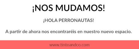 Tinto & Co.