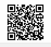 Put your Bitcoin value to the address for Evaluation of this blog.