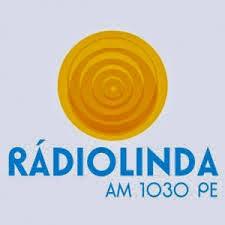 ouvir a Rádio Olinda AM 1030,0 Olinda PE