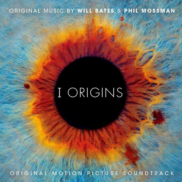 i origins soundtracks