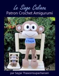 Patron Amigurumi par Amazon.fr