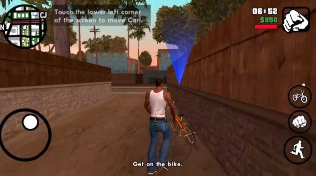 Gta san andreas cheat codes android download