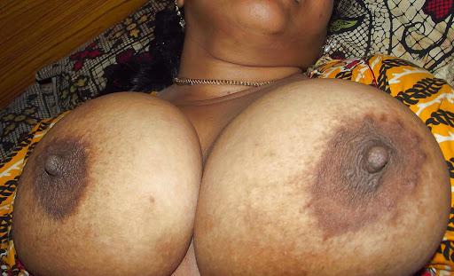 hot busty village guy housewife fucking while sleeping   nudesibhabhi.com