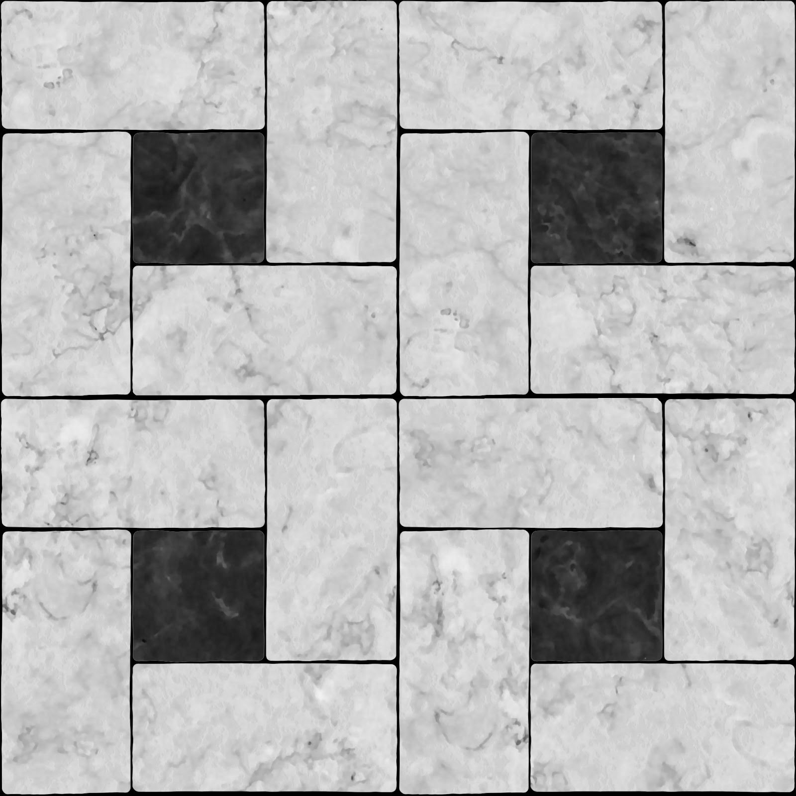 school tile floor texture. Marble School Tile Floor Texture I