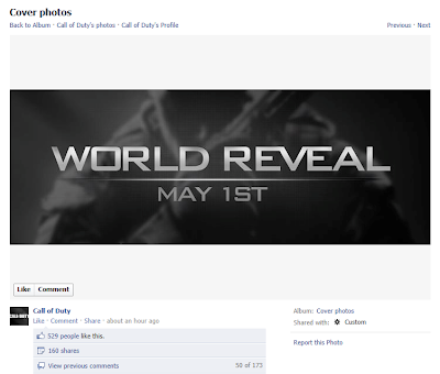 world reveal black ops 2