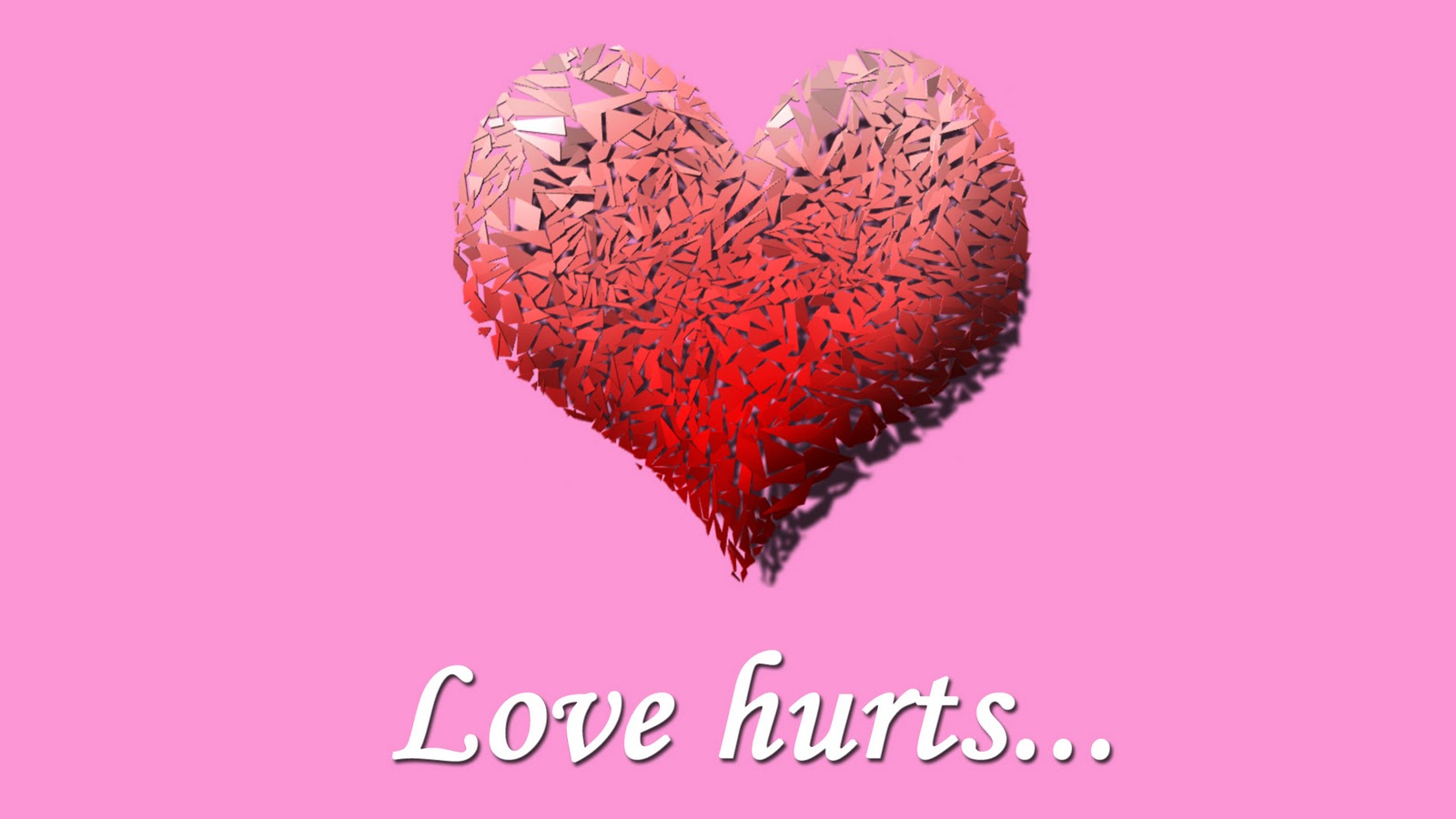 http://1.bp.blogspot.com/-qTEGbJqCvxg/TttZNgxZ7xI/AAAAAAAABRs/GP5O8vkDiOY/s1600/love-wallpapers-50-hd-love-wallpaper-love-broken-heart-red-love-hurts.jpg