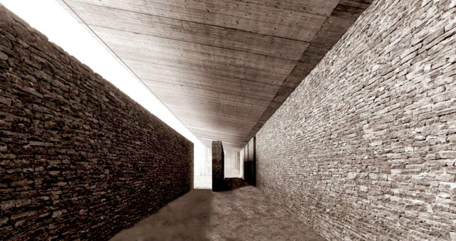 10-Sancaklar-Mosque-by-Emre-Arolat-Architects
