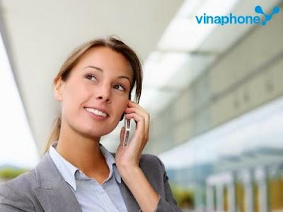 Đăng ký gói V10 Vinaphone