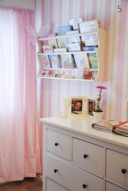 Precious home: tips og triks i interiøret
