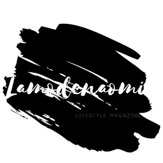 LAMODENAOMI