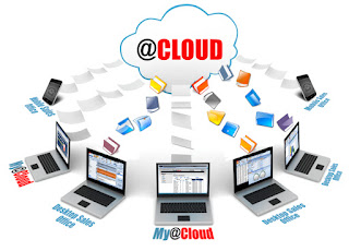 cloud+dictatorship
