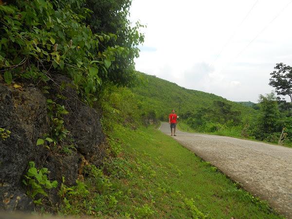 Cabadiangan Liloan Cebu