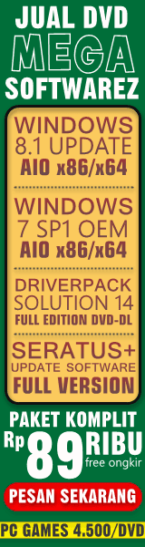 Windows 81 AIO Spring 2014 7 ultimate