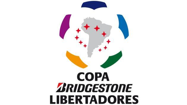 """Copa """"Bridgestone Libertadores"""" Copa-logo"""