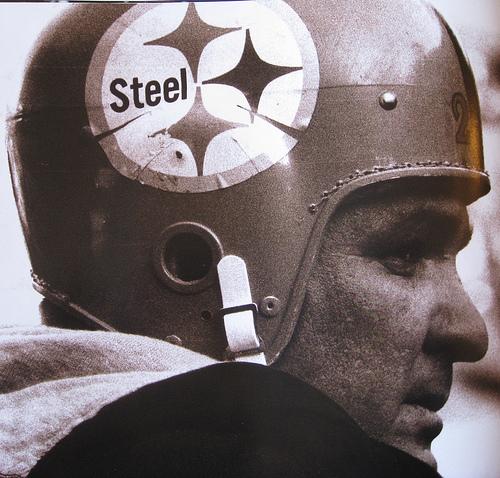 Steelers_1962Helmet.jpg