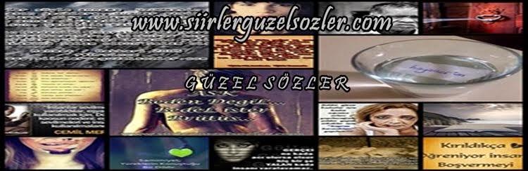 Resimli Güzel Sözler / Şiirler / Şarkılar / Besteler /