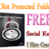 IObit Protected Folder Serial Key (Limited Time)