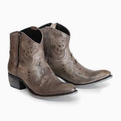 Sendra-zapatodelaño-elblogdepatricia-navidad2013-zapatos-shoes-calzado