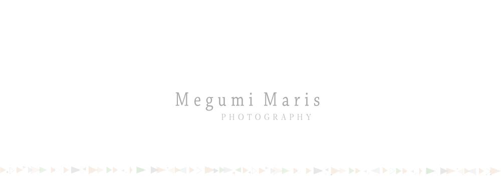 Megumi Maris Photography