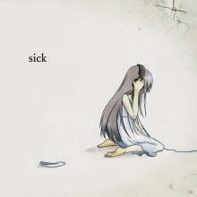 Sick (Album)
