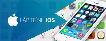 eBook Giáo trình toàn tập Lập trình iSO cho Iphone và Ipad của Trung tâm Tin học ĐH KHTN