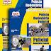Apostila Polícia Rodoviária Federal (PRF) Concurso 2013 – 1.000 vagas