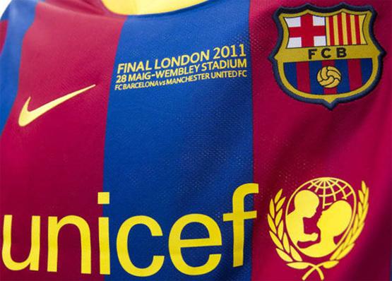 samarreta Wembley