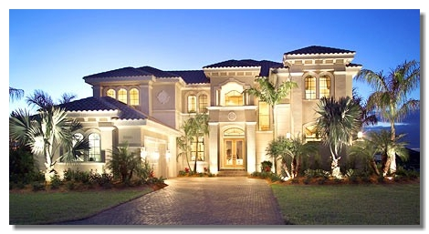 dream house plans dream house plan in india