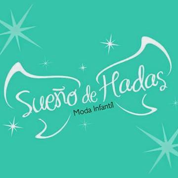 SUEÑO DE HADAS