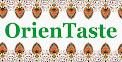 Sieć sklepów OrienTaste w Warszawie: