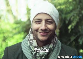 Maher Zain - Paradise Chords and Lyrics