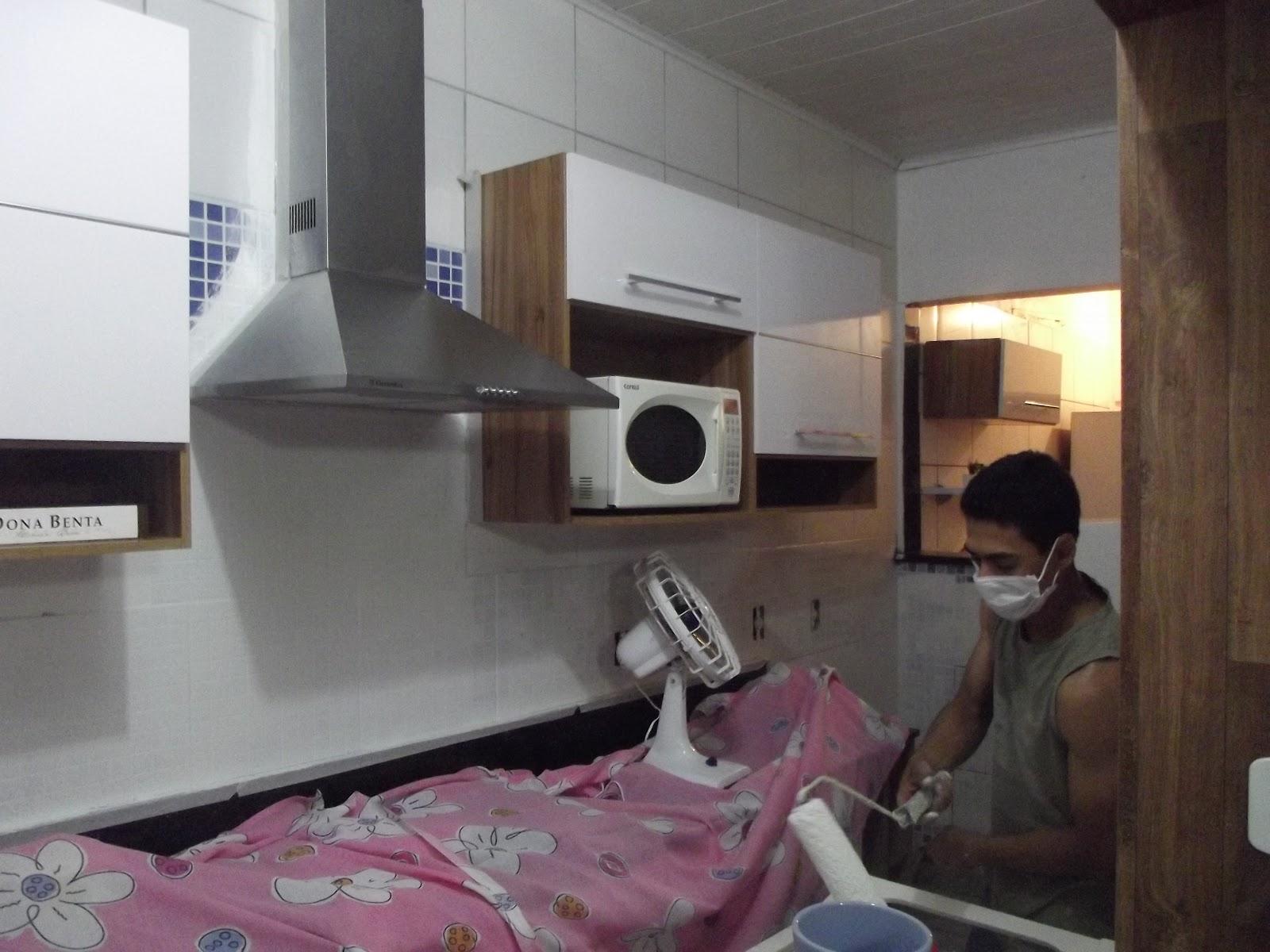 Casas Bahia Armario De Cozinha Bartira Carla Armario De Cozinha