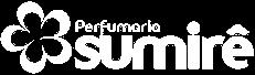 Pefumaria Sumirê