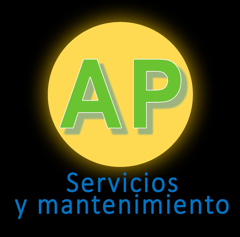 AP Serv. y Mantenimiento