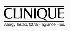 What's New at Clinique